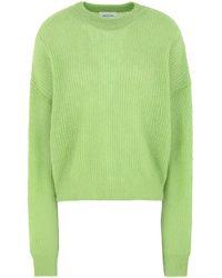 WOOD WOOD Sweater - Green