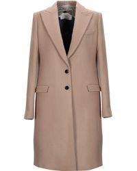 AQUILANO.RIMONDI Coat