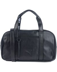fffa72ccb6 PUMA - Handbag - Lyst