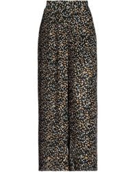 5preview - Casual Trouser - Lyst