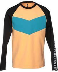 Versus Sweatshirt - Multicolour