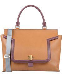 Vionnet - Handbag - Lyst
