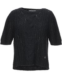 Jaggy - Sweater - Lyst