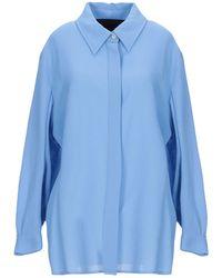 Collection Privée ? Shirt - Blue