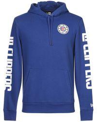 KTZ Sweatshirt - Blue