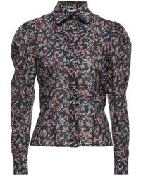 Cacharel Shirt - Multicolour