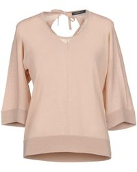 Strenesse - Pullover - Lyst