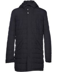 Romeo Gigli - Synthetic Down Jackets - Lyst