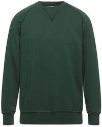 President's Sweatshirt - Green