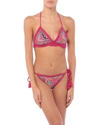 Relish Bikini - Multicolour