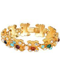 Ben-Amun - Bracelet - Lyst