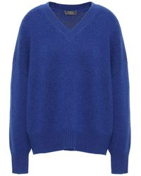N.Peal Cashmere - Pullover - Lyst