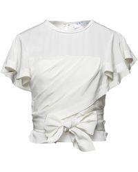 IRO Blouse - White