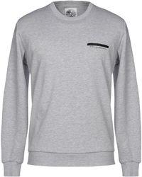 Takeshy Kurosawa - Sweatshirts - Lyst