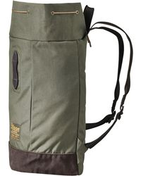 Filson - Backpacks & Bum Bags - Lyst