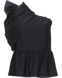 Sfizio Top - Black