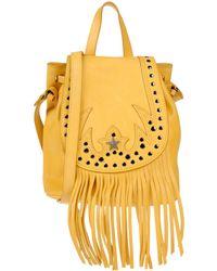 Just Cavalli | Cross-body Bag | Lyst