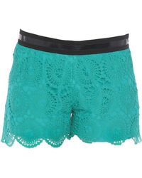 Space Style Concept - Shorts - Lyst