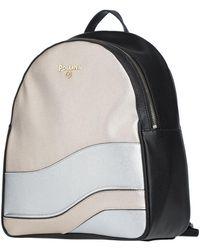 Pollini Backpacks & Bum Bags - Multicolour