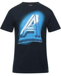 Alltimers T-shirt - Blue