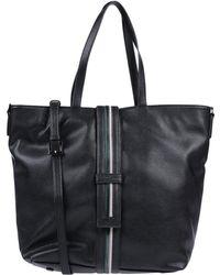 Christian Lacroix - Handbag - Lyst