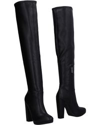 Jessica Simpson - Boots - Lyst