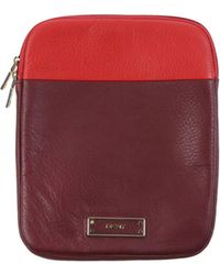 DKNY - Covers & Cases - Lyst