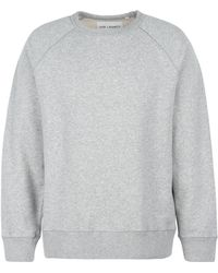 Our Legacy - Sweat-shirt - Lyst