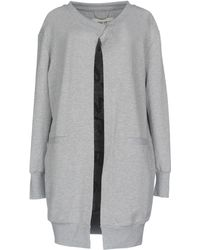 5preview - Cardigans - Lyst