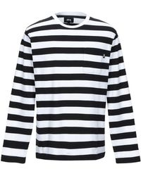 Stussy - T-shirt - Lyst