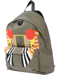 Givenchy - Backpacks & Fanny Packs - Lyst