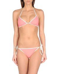 Tooshie | Bikini | Lyst