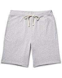 Handvaerk Sleepwear - Grey