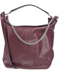 Marc By Marc Jacobs - Handbags - Lyst