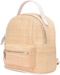 Deux Lux - Backpacks & Bum Bags - Lyst