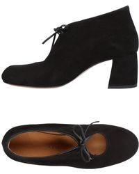 Audley - Lace-up Shoes - Lyst
