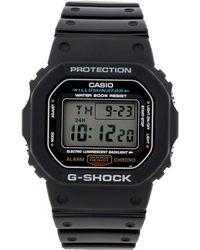 G-Shock - Montre de poignet - Lyst