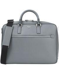 Serapian - Work Bags - Lyst