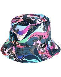 Nike Cappello - Verde
