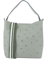 Tosca Blu Handbag - Green