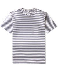 Aspesi - T-shirts - Lyst