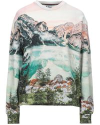 PS by Paul Smith Sweatshirt - Natural