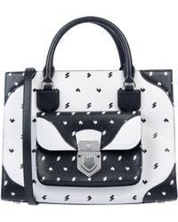 Versus Handbag - White