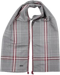 Bally Scarf - Multicolour