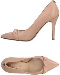 Twin Set - Court Shoes - Lyst