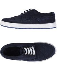 AT.P.CO - Low-tops & Sneakers - Lyst