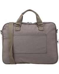 Kipling Handtaschen - Mehrfarbig