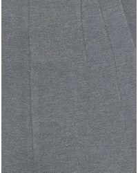 Vila Leggings - Grey