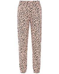 Les Girls, Les Boys Sleepwear - Pink