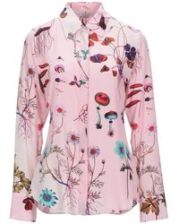 Stella McCartney Shirt - Pink